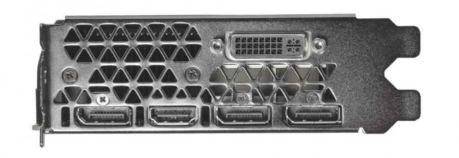 Gigabyte GTX TITAN X (1)