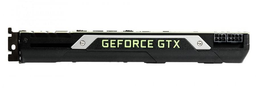 Gigabyte GTX TITAN X (5)
