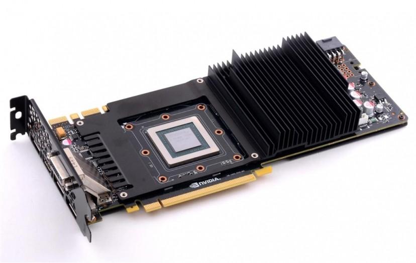 Inno3d GTX 980 970 HYBRID (4)