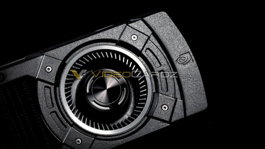 NVIDIA GTX TITAN X (3)