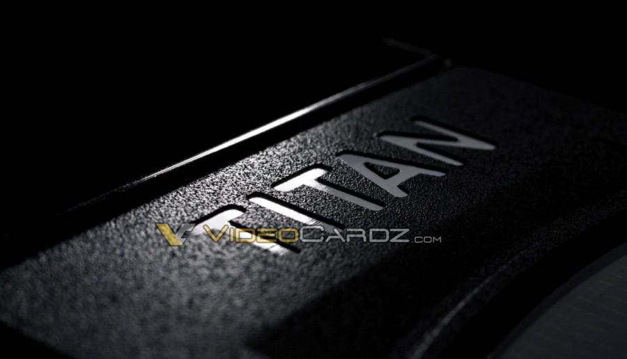 NVIDIA GTX TITAN X (7)