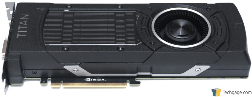 NVIDIA-GeForce-GTX-TITAN-X-03