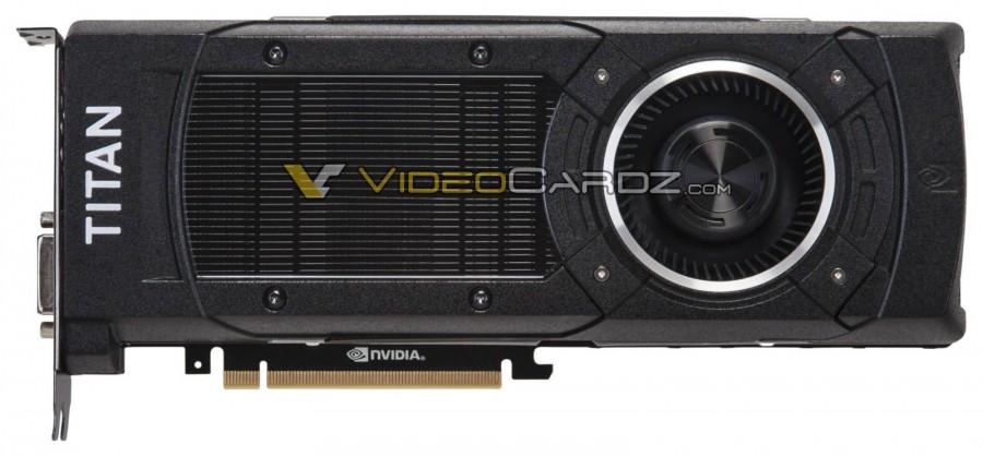 NVIDIA GeForce GTX TITAN-X (2)