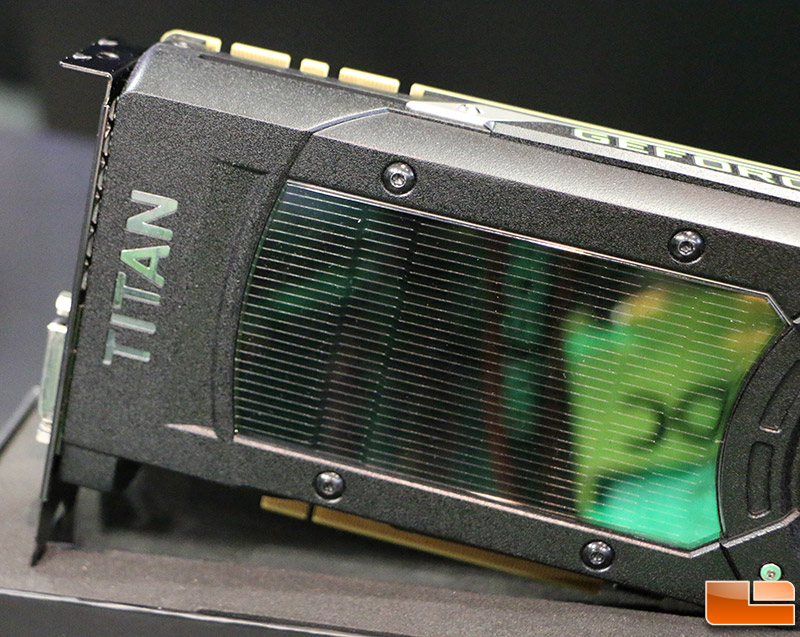 NVIDIA GeForce GTX TITAN X photo (2)