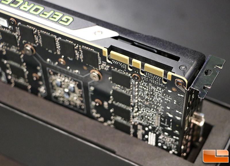NVIDIA GeForce GTX TITAN X photo (8)