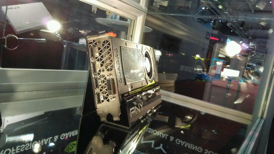 NVIDIA-Quadro-M6000_11