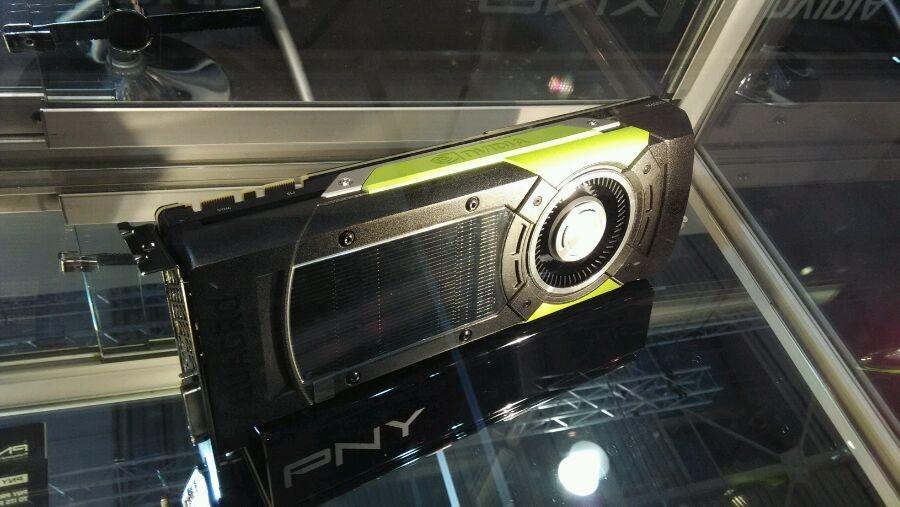 NVIDIA-Quadro-M6000_41