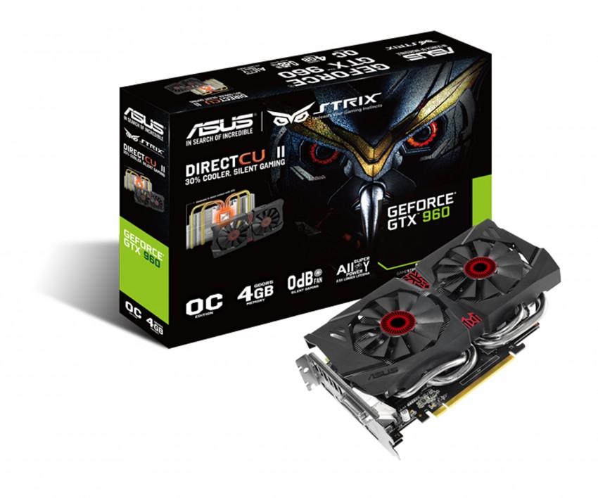 Strix-GTX-960-4GB-box-copy
