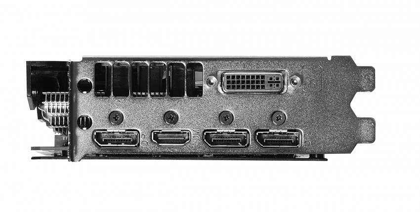 Strix-GTX-960-IO-copy