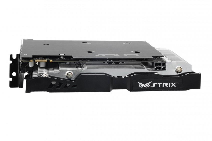 Strix-GTX-960-copy