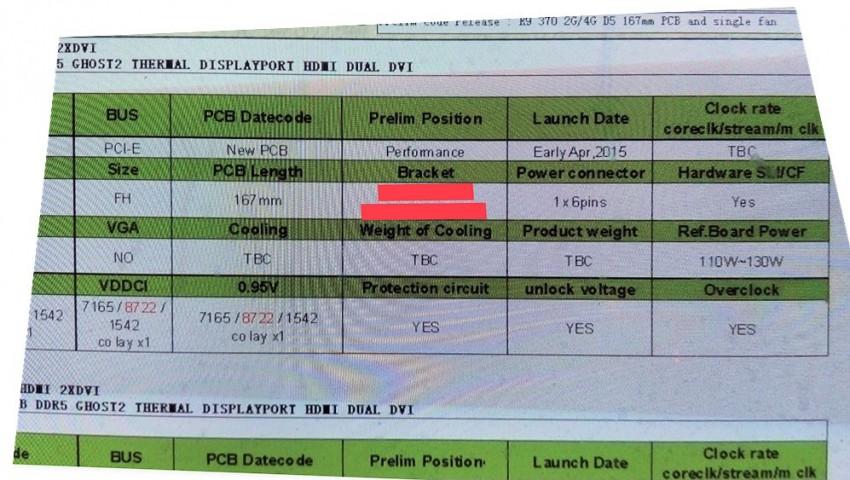 XFX Radeon R9 370 GHOST (2)