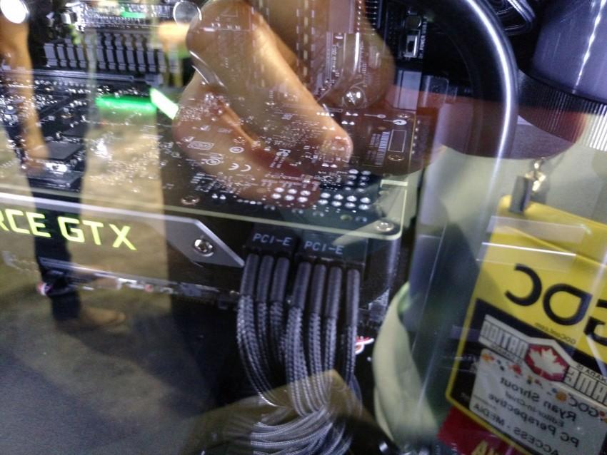 titanx5