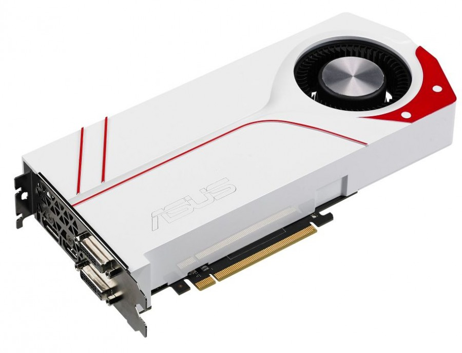 ASUS-Turbo-GTX-970-Graphics-Card