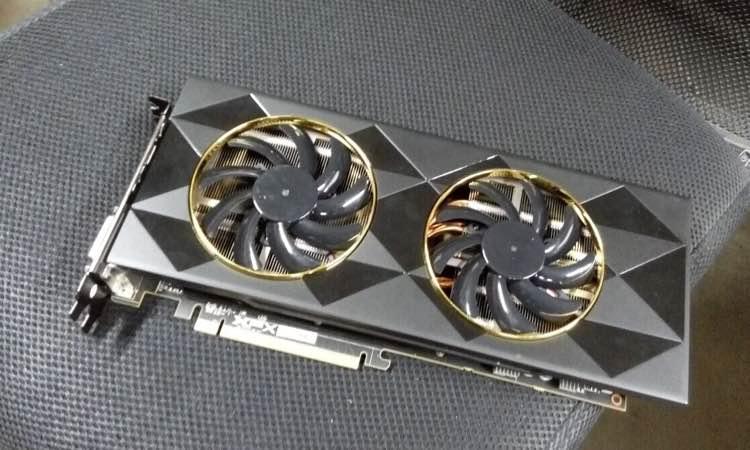 XFX R9 390 DD (2)