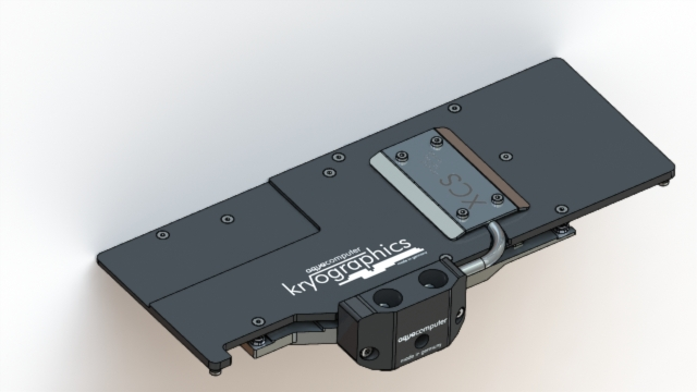 active_backplate for_kryographics_gtx_titan_x