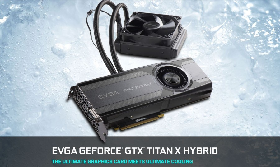 2015-05-29 19_22_38-EVGA - Articles - EVGA GeForce GTX TITAN X HYBRID