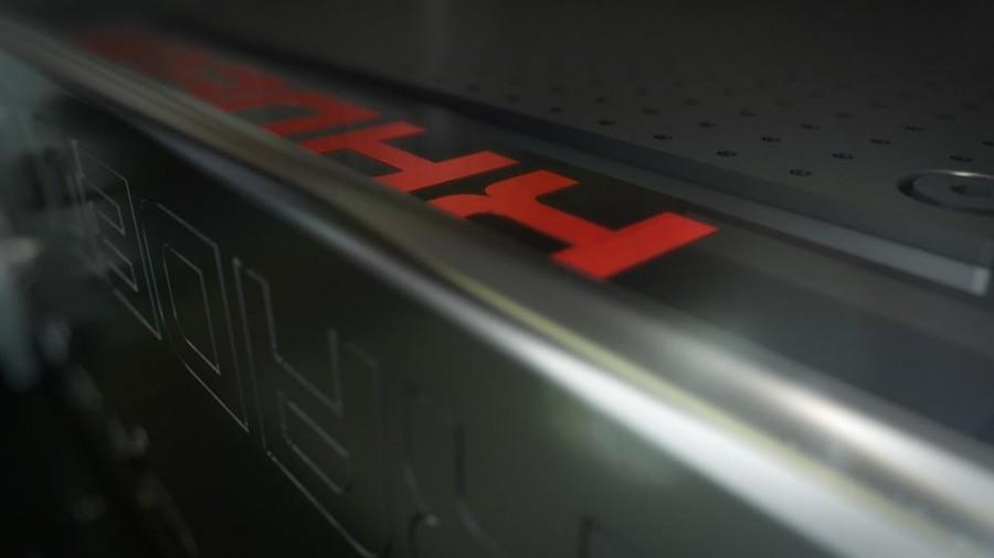 AMD Fiji Render