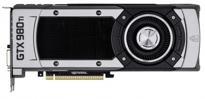 GeForce_GTX_980Ti_Front