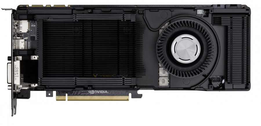 GeForce_GTX_980Ti_NoShroud