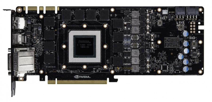 GeForce_GTX_980Ti_PCB2