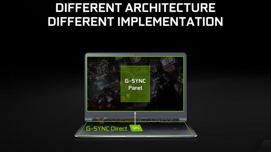 Mobile NVIDIA G-Sync (5)