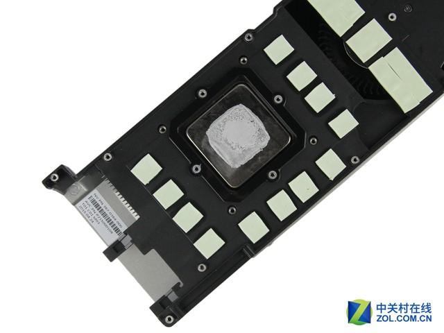 NV GTX 980 TI (3)