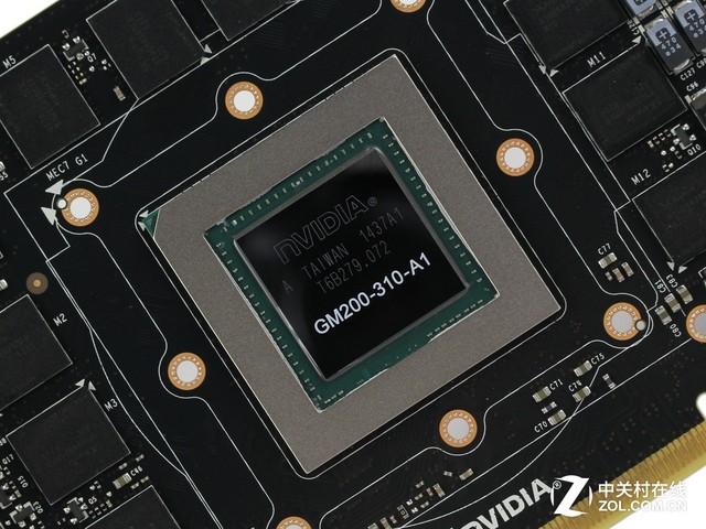 NV GTX 980 TI (4)