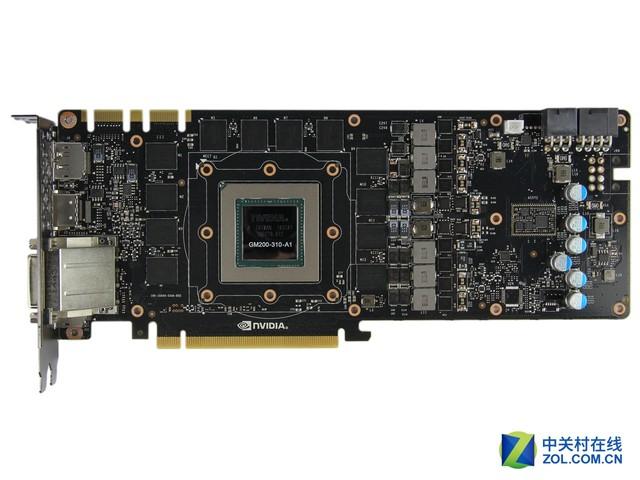 NV GTX 980 TI (6)