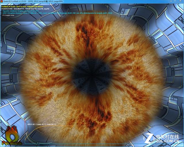 NV GTX 980 TI REVIEW (1)
