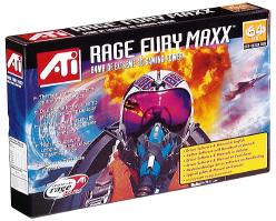 RAGE-FURY-MAXX