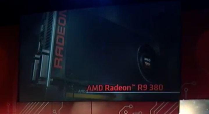 2015-06-16 18_14_50-AMD - Twitch