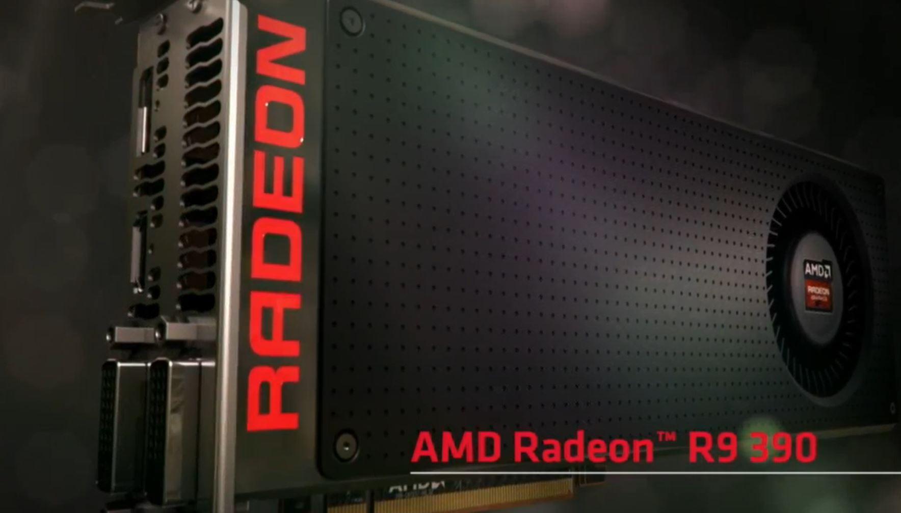 2015-06-16 18_15_42-AMD - Twitch