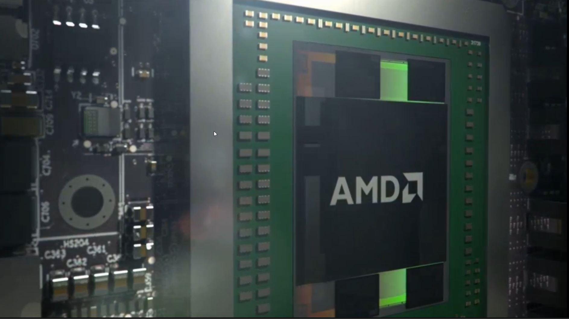 2015-06-16 18_46_07-AMD - Twitch