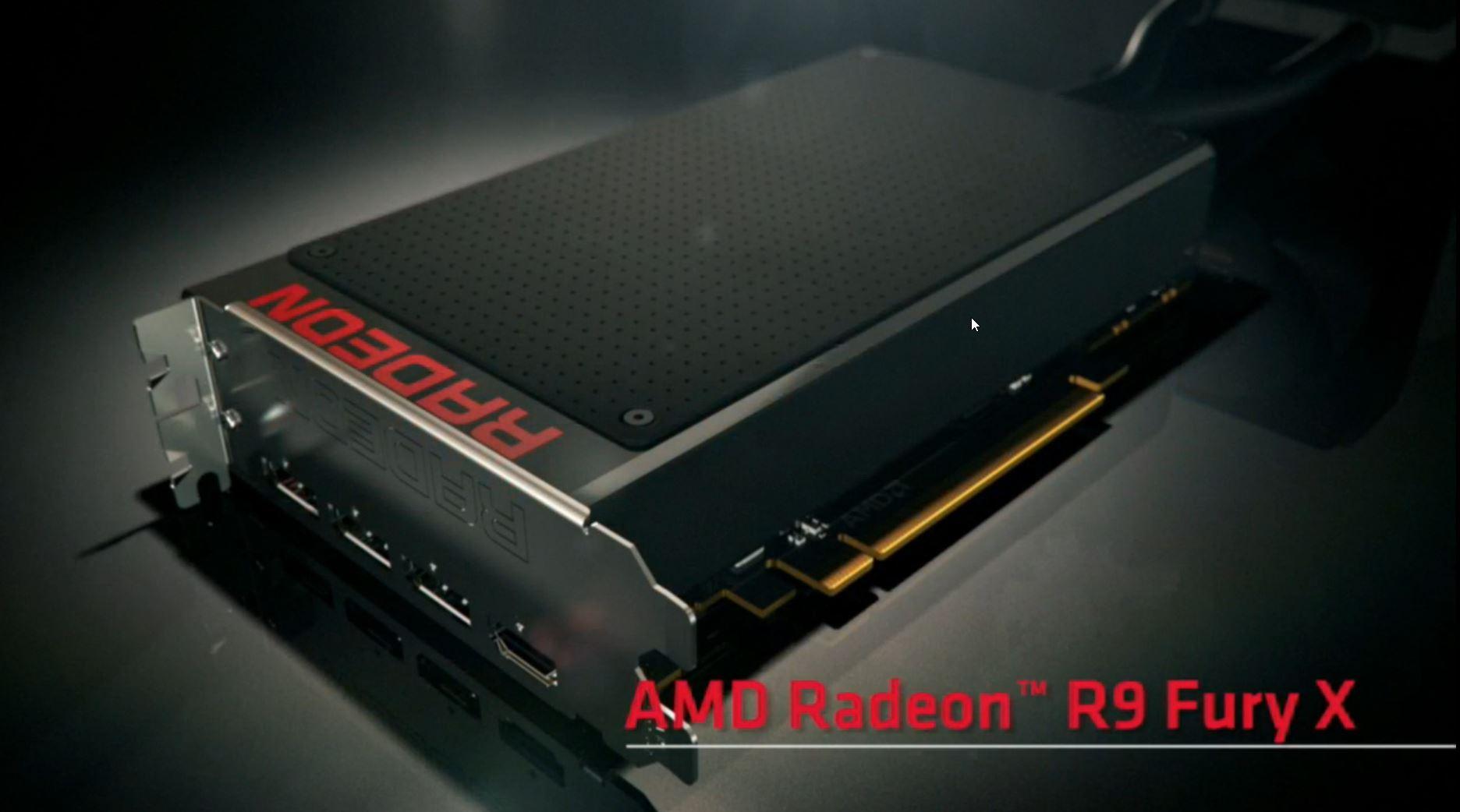 2015-06-16 18_50_18-AMD - Twitch