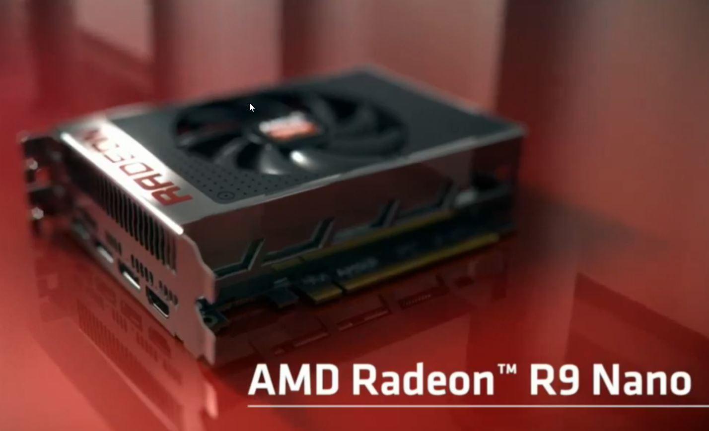 2015-06-16 18_51_18-AMD - Twitch