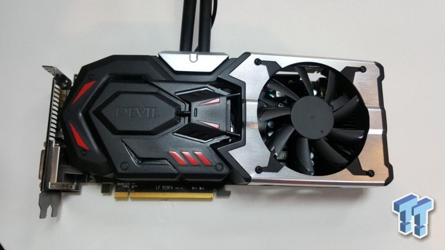 45669_01_hands-one-powercolors-next-gen-radeon-r9-390x-video-cards_full