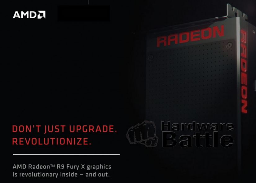 AMD Radeon Fury X (1)