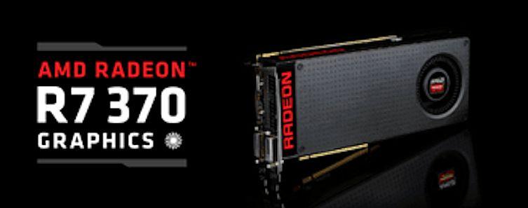 AMD-Radeon-R7-370-Performance1