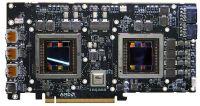 AMD Radeon R9 Fury X2 small