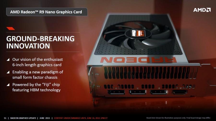 AMD Radeon R9 Nano (4)