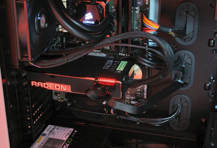 AMD_R9_Fury_X_Fiji_Aufmacher_01-pcgh-pcgh