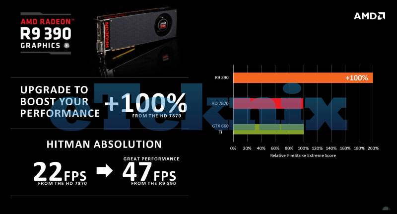 AMD_R9_Preso-17