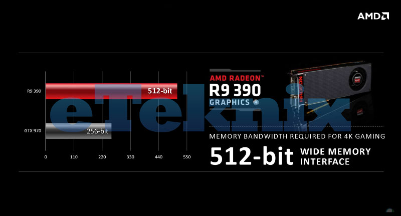 AMD_R9_Preso-20