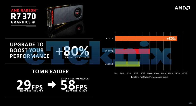 AMD_R9_Preso-4