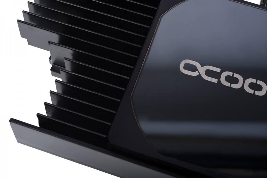 Alphacool AIO Cooler (2)