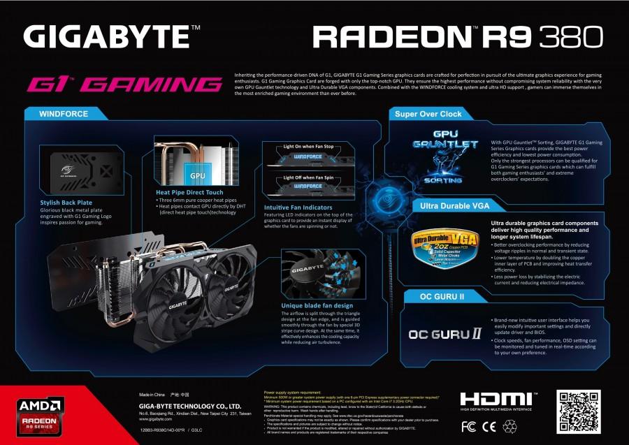 Gigabyte-Radeon-R9-380-WindForce-II
