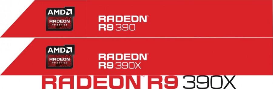 Gigabyte-Radeon-R9-390X-Graphics-Cards