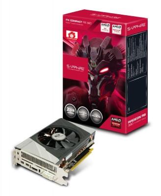 R9 380 2G D5 (ITX Compact) (1)