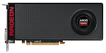 R9 380 R7 370 small