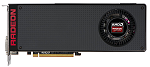 R9 390X R9 390 small
